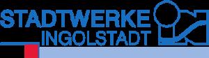 Stadtwerke_Ingolstadt