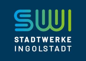 swi-logo-portrait