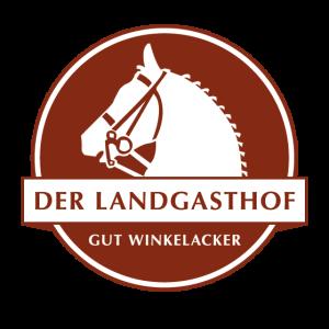 logo_landgasthof_winkelacker