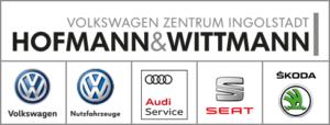 VW_Winkelacker